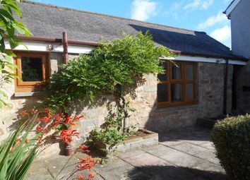 Thumbnail Studio to rent in Bleachfield Of Blebo, Cupar, Fife
