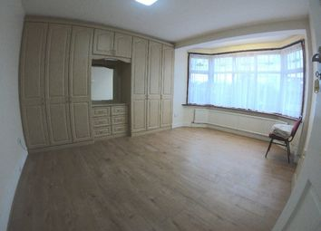 Thumbnail 2 bed flat to rent in Evanston Gardens, Redbridge
