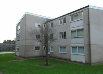 Thumbnail 1 bedroom flat to rent in Glen Mallie, East Kilbride, Glasgow