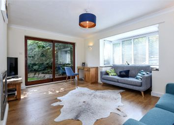 Thumbnail 3 bed detached bungalow for sale in The Nook, Spencers Close, Maidenhead, Berkshire
