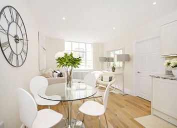 Thumbnail 1 bedroom flat for sale in Mandela Street, Camden