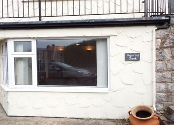 Thumbnail 2 bed flat to rent in West End, Glan Conwy, Colwyn Bay