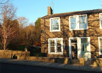 Thumbnail 3 bed semi-detached house for sale in Cotton Tree Lane, Colne, Lancashire