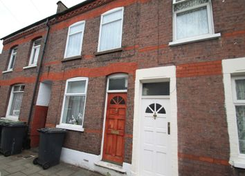 Thumbnail 3 bedroom property to rent in Frederick Street, Luton