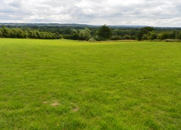 Thumbnail Land for sale in Clay Street, Little Somerford
