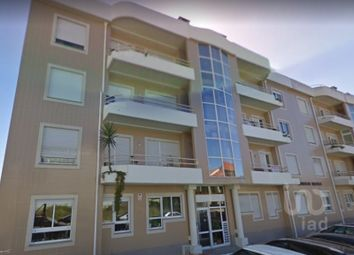 Thumbnail 3 bed apartment for sale in Glória E Vera Cruz, Glória E Vera Cruz, Aveiro