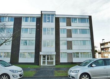 Thumbnail 2 bed flat for sale in Boston Court, Newcastle Upon Tyne, Tyne And Wear