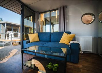 Thumbnail 1 bedroom flat for sale in Brighton Marina Village, Brighton, East Sussex