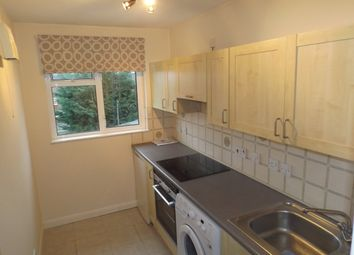 Thumbnail 1 bed property to rent in Oakwood Rise, Tunbridge Wells, Kent