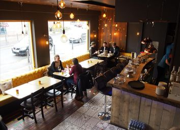 Thumbnail Restaurant/cafe for sale in Restaurants DL6, North Yorkshire