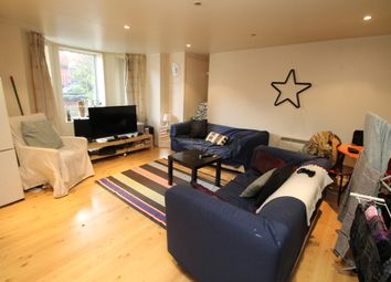 Thumbnail 9 bed terraced house to rent in All Bills Included, Regent Park Terrace, Hyde Park