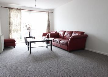 Thumbnail 1 bed flat to rent in Gray Court, Gray Road, Sunderland