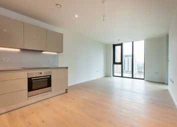 Thumbnail 1 bedroom flat for sale in One The Elephant, The Tower, Elephant & Castle