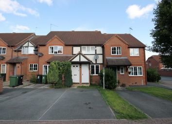 Thumbnail 2 bedroom terraced house to rent in Pippenfield, Lyppard Habington
