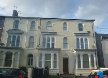 Thumbnail 1 bed flat to rent in 54/55 South Park, Lincoln