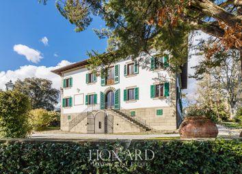 Thumbnail Farm for sale in Massa E Cozzile, Pistoia, Toscana