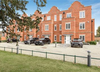 Thumbnail 5 bed end terrace house for sale in The Gables, Eton Wick Road, Eton