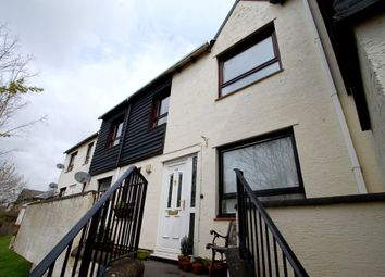 Thumbnail 2 bed property for sale in Bartholomew Street West, Exeter