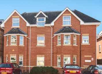 1 bed flat for sale in Carysfort Road, Boscombe, Bournemouth BH1