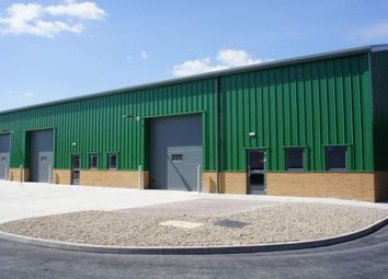 Thumbnail Light industrial to let in Unit 3A-3C Tall Trees Estate, Cirencester