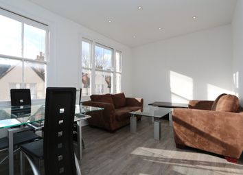 Thumbnail 3 bed flat for sale in Ranston Street, Marylebone