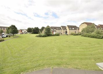 Thumbnail 1 bed property for sale in Belfry, Warmley
