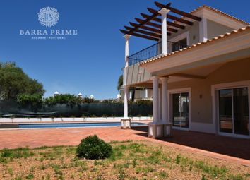 Thumbnail 7 bed detached house for sale in Almancil, Almancil, Loulé