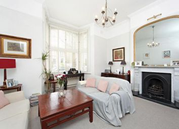 Thumbnail 2 bed flat to rent in Hammersmith Grove, Hammersmith