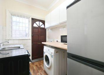 Thumbnail 2 bed flat to rent in Cowley Road, Uxbridge