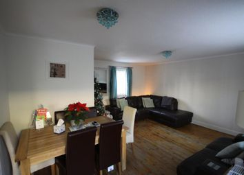 Thumbnail 3 bed end terrace house to rent in Windmill Close, Lewisham