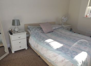 Thumbnail Room to rent in Waterford Road, Ipswich