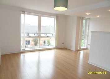 Thumbnail 2 bedroom flat to rent in Mcphail Street, Greenhead Works, Glasgow