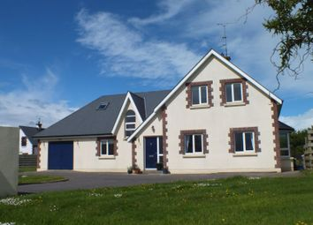 Thumbnail 5 bed detached house for sale in Coalspit, Mayglass, Wexford County, Leinster, Ireland
