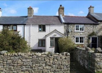 Thumbnail 1 bed cottage for sale in Pantyffrith, Berthddu, Rhosesmor, Mold