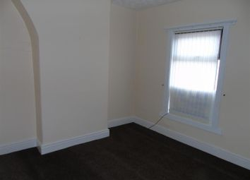 Thumbnail 2 bed terraced house to rent in Kiddman Street, Walton, Liverpool