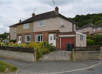 Thumbnail 3 bed property for sale in Windsor Drive, Dalton, Huddersfield