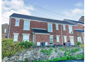 1 bed maisonette for sale in Providence Road, Sheffield S6