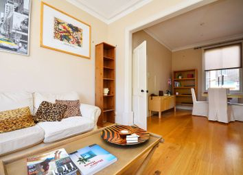 Thumbnail 6 bed property for sale in Lots Road, Chelsea