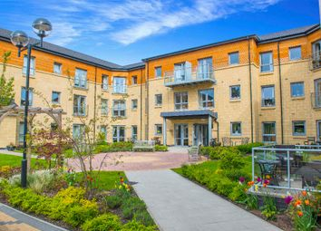 Thumbnail 1 bedroom flat for sale in Apartment 48 Conachar Bank, Isla Road, Perth, Perthshire