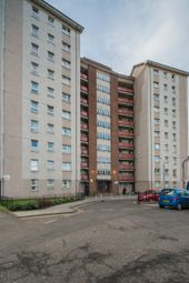 Thumbnail 2 bedroom flat for sale in Inchkeith Court, Spey Terrace, Edinburgh