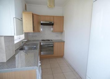 2 bed maisonette to rent in Speyside, London N14