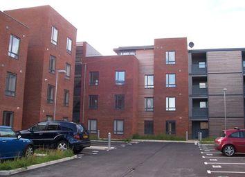 2 bed flat to rent in Carlett View, Garston L19