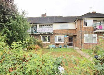 1 bed flat to rent in Gateshead Road, Borehamwood, Herts WD6