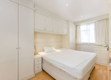 Thumbnail 1 bedroom flat for sale in Sloane Avenue, Chelsea