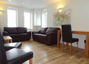 Thumbnail 1 bed flat to rent in Woodford Court, Woodford Road, Watford