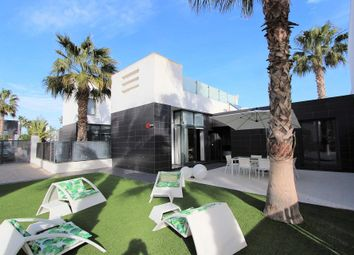 Thumbnail 2 bed chalet for sale in Algorfa, Alicante, Spain