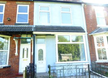 Thumbnail 3 bed property to rent in Victoria Square, Ella Street, Hull