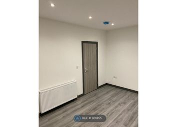Thumbnail Room to rent in Pentreguinea Road, St. Thomas, Swansea