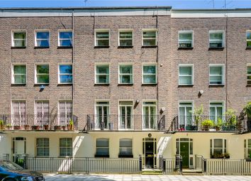Thumbnail 5 bed property to rent in Stanhope Gardens, London