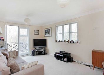 2 bed flat for sale in Brompton Park Crescent, London SW6